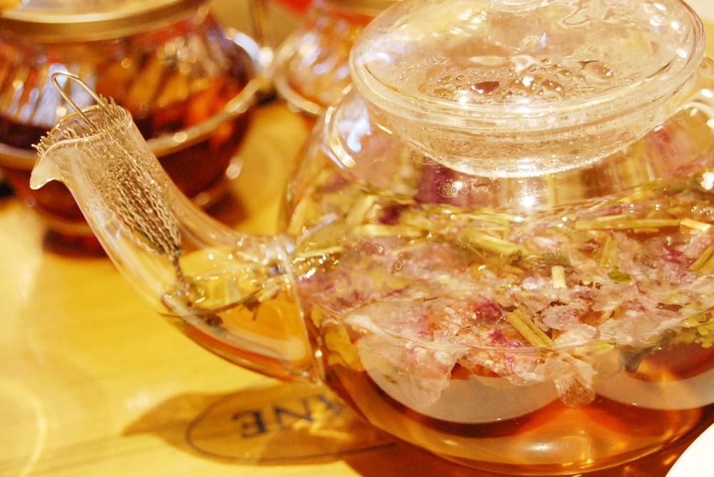 【豆知識】漢方薬の原料としても使われるスパイス「陳皮」の使い方。